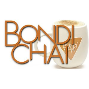 Bondi Chai Logo